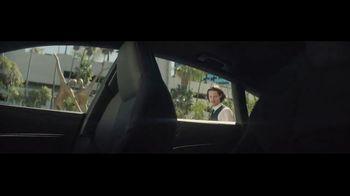 Audi TV Spot, 'Pura aventura' [Spanish] [T2] - Thumbnail 3