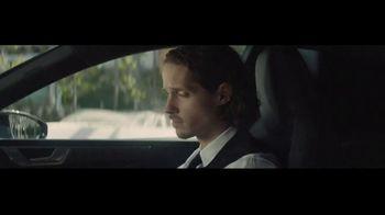 Audi TV Spot, 'Pura aventura' [Spanish] [T2] - Thumbnail 4