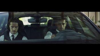 Audi TV Spot, 'Pura aventura' [Spanish] [T2] - Thumbnail 5