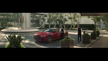 Audi TV Spot, 'Pura aventura' [Spanish] [T2]