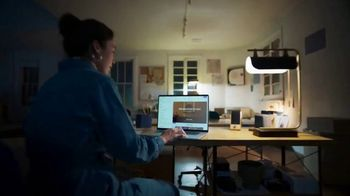 Square TV Spot, 'Grow Your Online Business' - Thumbnail 2