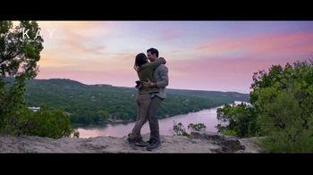 Kay Jewelers TV Spot, 'Every Kiss' Song By Calum Scott