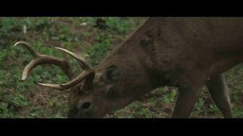 FeraDyne Outdoors Axe Crossbows TV Spot, 'One Shot' - Thumbnail 2