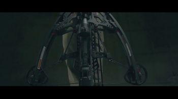 FeraDyne Outdoors Axe Crossbows TV Spot, 'One Shot' - Thumbnail 3