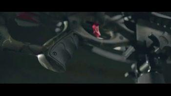 FeraDyne Outdoors Axe Crossbows TV Spot, 'One Shot' - Thumbnail 4