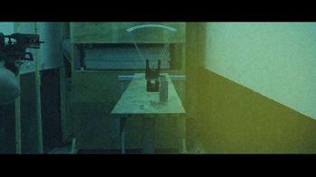 FeraDyne Outdoors Axe Crossbows TV Spot, 'One Shot' - Thumbnail 5