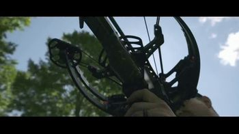 FeraDyne Outdoors Axe Crossbows TV Spot, 'One Shot' - Thumbnail 7