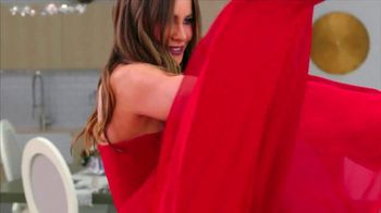 Rooms to Go TV Spot, 'Two Collections' Featuring Cindy Crawford, Sofia Vergara, Song by Pitbull - Thumbnail 9