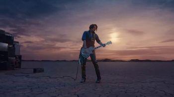 Dior Sauvage Elixir TV Spot, 'The New Elixir' Featuring Johnny Depp - Thumbnail 2
