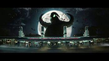 Disneyland TV Spot, 'Halloween Time: $83 por día' [Spanish]