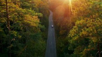 AutoNation Ford TV Spot, 'Different Drivers: Pre-Order F-150' - Thumbnail 1
