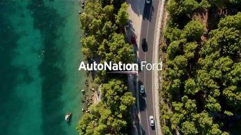 AutoNation Ford TV Spot, 'Different Drivers: Pre-Order F-150' - Thumbnail 4