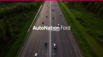 AutoNation Ford TV Spot, 'Different Drivers: Pre-Order F-150' - Thumbnail 5