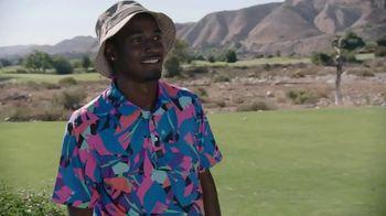 GolfNow.com TV Spot, 'Nine and Wine' - Thumbnail 1