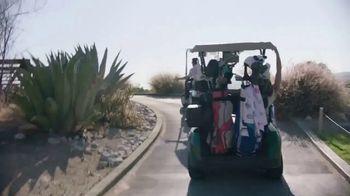 GolfNow.com TV Spot, 'Nine and Wine' - Thumbnail 6