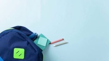 Rice Krispies Treats TV Spot, 'What's In: Backpack' - Thumbnail 3