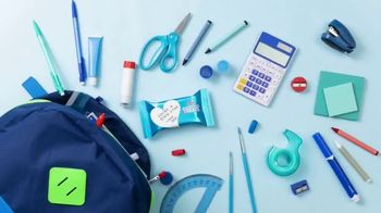 Rice Krispies Treats TV Spot, 'What's In: Backpack' - Thumbnail 5