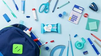 Rice Krispies Treats TV Spot, 'What's In: Backpack' - Thumbnail 6