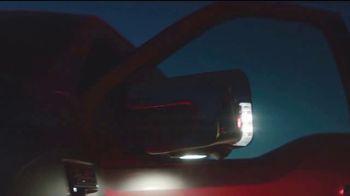 Ford TV Spot, 'Protect the Future' [T2] - Thumbnail 5