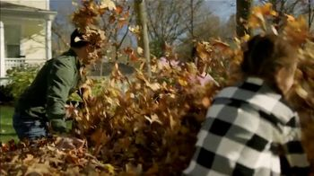 STIHL TV Spot, 'Big Jobs, Big Fun: Not Sold at Lowe's or Home Depot ' Song by Guesthouse - Thumbnail 9