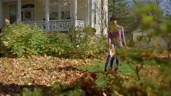 STIHL TV Spot, 'Big Jobs, Big Fun: Not Sold at Lowe's or Home Depot ' Song by Guesthouse - Thumbnail 4