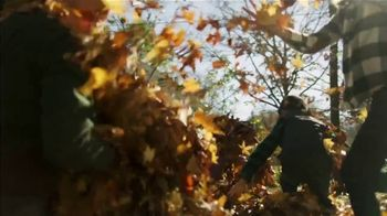 STIHL TV Spot, 'Big Jobs, Big Fun: Not Sold at Lowe's or Home Depot ' Song by Guesthouse - Thumbnail 8