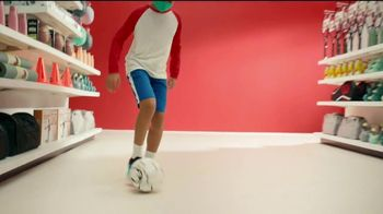Target TV Spot, 'Part of the Team' Song by Black Pumas - Thumbnail 6