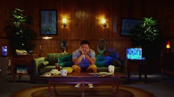 SoFi TV Spot, 'Personal Loan: $10 View Your Rate Offer' Song by Compton AV