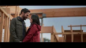 Amica Mutual Insurance Company TV Spot, 'New House PBS'