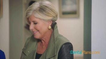 DentalPlans.com TV Spot, 'Mike's Root Canal Estimate' Featuring Suze Orman