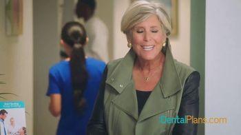 DentalPlans.com TV Spot, 'Mike's Root Canal Estimate' Featuring Suze Orman - Thumbnail 2