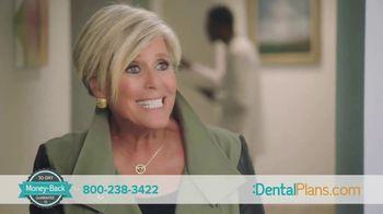 DentalPlans.com TV Spot, 'Mike's Root Canal Estimate' Featuring Suze Orman - Thumbnail 7