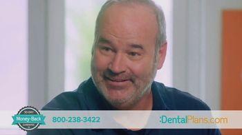 DentalPlans.com TV Spot, 'Mike's Root Canal Estimate' Featuring Suze Orman - Thumbnail 8