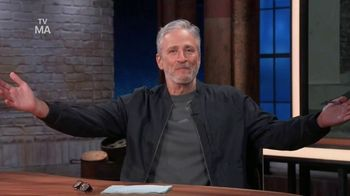 The Problem With Jon Stewart thumbnail