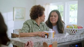 Optum TV Spot, 'Familia' [Spanish]