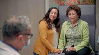 Optum TV Spot, 'Familia' [Spanish] - Thumbnail 6