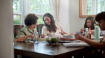 Optum TV Spot, 'Familia' [Spanish] - Thumbnail 7