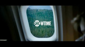 Showtime TV Spot, 'Yellowjackets'