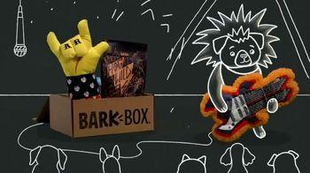 BarkBox TV Spot, 'A Passport to a Whole New World: Halloween' - Thumbnail 8