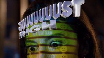 FanDuel Fantasy TV Spot, 'Season Long Wins: New Customers Play Free'