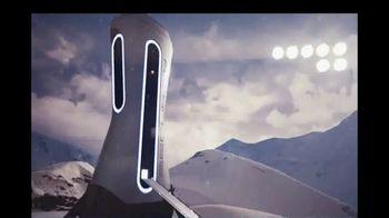 Knightscope TV Spot, 'The Robots: Dear Humans' - Thumbnail 1