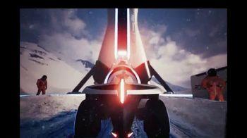 Knightscope TV Spot, 'The Robots: Dear Humans' - Thumbnail 2
