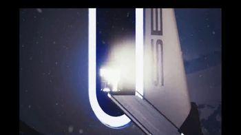 Knightscope TV Spot, 'The Robots: Dear Humans' - Thumbnail 3