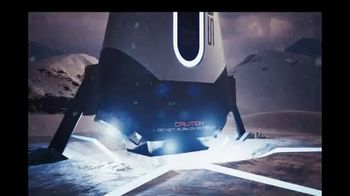 Knightscope TV Spot, 'The Robots: Dear Humans' - Thumbnail 4