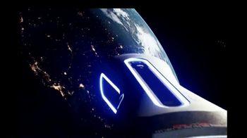 Knightscope TV Spot, 'The Robots: Dear Humans' - Thumbnail 5