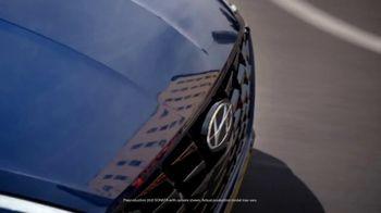 2021 Hyundai Sonata TV Spot, 'Your Journey: Sonata' Song by Eric Lives Here [T1] - Thumbnail 2