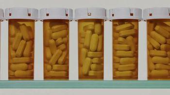 AARP TV Spot, 'Congress: Let Medicare Negotiate Lower Drug Prices' - Thumbnail 1