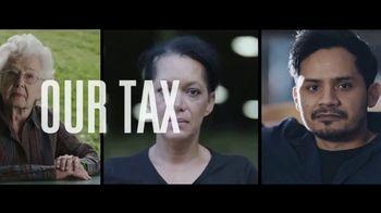 AARP TV Spot, 'Congress: Let Medicare Negotiate Lower Drug Prices' - Thumbnail 5