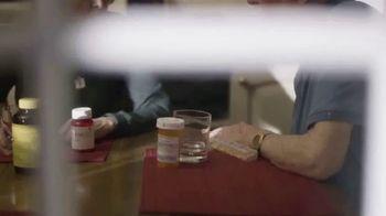 AARP TV Spot, 'Congress: Let Medicare Negotiate Lower Drug Prices' - Thumbnail 8