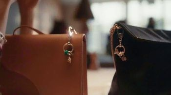 Pandora TV Spot, 'Wear It Your Way: Free Bracelet' Song by The Smocks - Thumbnail 2